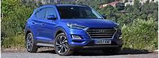 Gebrauchte Hyundai Tucson Bestellen Instamotion