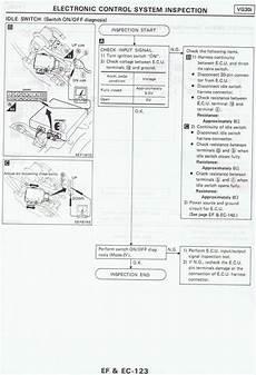1989 nissan pathfinder wiring diagram 87 pathfinder tps wiring diagram 86 5 89 wd21 pathfinders npora forums