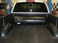 autogas lpg conversion dodge ram 1500 5 7l v8 year 2003 in