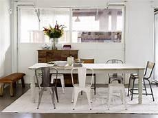 vintage und modern kombinieren shabby chic a decorating trend with contrasts wohnen