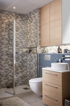 italienne leroy merlin prix la salle de bain photo italienne carrelage salle