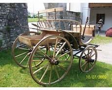 carrozza per cavalli calesse carrozza country annunci