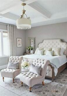 19 beautiful and relaxing paint color for master bedroom 00005 gorgeous house