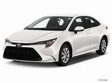 toyota xli 2019 price in pakistan review car 2020