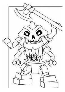 lego ninjago garmadon ausmalbilder ninjago lord garmadon coloring malvorlagen gratis