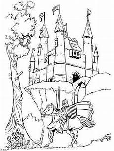 Malvorlagen Ritter Word Ritter Bilder Zum Ausdrucken 971 Malvorlage Ritter