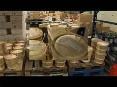 Le Syndicat Des Industriels Fran 231 Ais De L Emballage L 233 Ger
