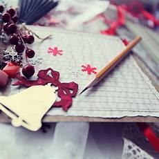 Weihnachtskarte Selber Machen Kreative Ideen Zum