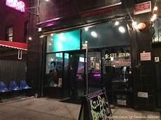 A Quentin Tarantino Themed Bar And Restaurant Killbar Has
