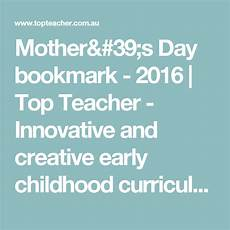 free worksheets for kindergarten 15533 s day bookmark 2016 top innovative and creative early with images