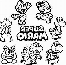 Malvorlagen Gratis Mario Mario Kart Ausmalbilder Neu 29 Einzigartig Ausmalbilder