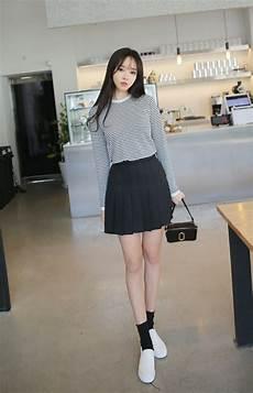korean women s fashion envylook style her korean