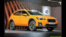 subaru crosstrek 2020 subaru crosstrek 2019 2019 subaru crosstrek review