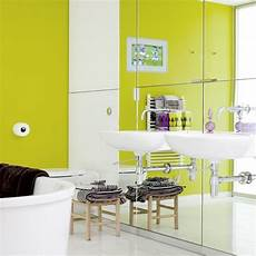 lime green bathroom ideas lime green bathroom colourful bathroom housetohome co uk