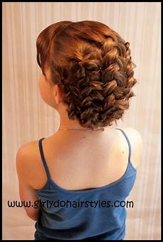 13 spring hairstyles hairstyles for princess hairstyles