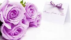 mother s day 2019 date founding traditions history