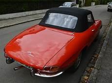 auto reimport dänemark 1966 alfa romeo spider te koop classic car en oldtimers