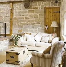 country chic home decor home styles country home style