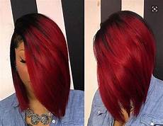nice big red bob hair bob hairstyles weave hairstyles