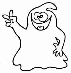 Malvorlagen Geister Pdf Geist 4 Wuschels Malvorlagen
