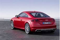 2019 audi sport quattro 2019 audi tt quattro sport concept car photos catalog 2019