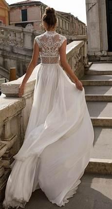 67 Brautkleider Im Boho Stil Der Hei 223 Este Trend F 252 R Ihre