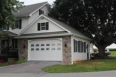price in garage beautiful attic 2 car garage get the car inside see prices