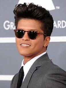 hispanic men hairstyles hairstyle trends