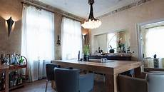 wohn und arbeitszimmer ess und arbeitszimmer wohnzimmer nm interieur