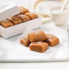 caramel cucine caramels mous recettes cuisine et nutrition pratico