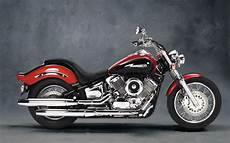 yamaha yamaha xvs 1100 drag moto zombdrive