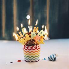 candele buon compleanno cupcake con illuminazione candele buon compleanno
