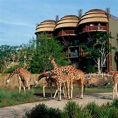5 best disney world hotels in orlando travel leisure