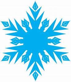 transparent background snowflake emoji frozen snowflake png pic png mart