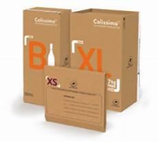 Decouvrez La Gamme D Emballages A Affranchir 2015