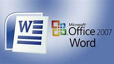 microsoft word 2007 free download my software free