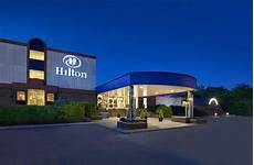hilton watford hotel uk booking com