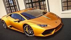 top 10 des meilleures voitures pour gta iv article sur