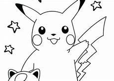 Quallen Malvorlagen Thailand Sammlung Sch 246 Nen Pikachu Malvorlagen
