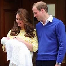 name baby kate kate middleton s pregnancy style popsugar