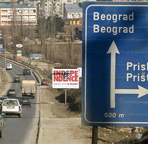 Belgrad Bordell