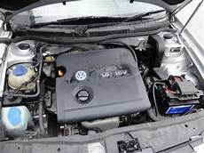 repair voice data communications 1996 volkswagen gti electronic toll collection service manual used volkswagen golf engines cheap vw engine long block 2 0 golf jetta beetle