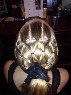 best photo of gymnastics hairstyles christopher lawson
