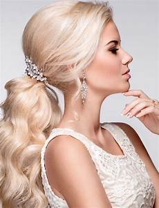 wedding hairstyles for long hair summer 2018 2019 hairstyles