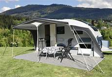 adria 391 ph walker has developed the especially for the adria caravans