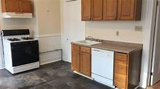 1024 E Pearson Milwaukee Wi 53202 Residential Renters by 1024 E Pearson Milwaukee Wi 53202 Residential Renters