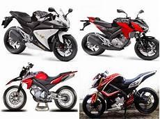 Modifikasi Nvl by Gambar Modifikasi Motor Yamaha New Vixion Nvl 2019