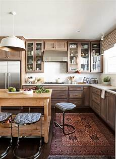 kitchens furniture how to choose cabinet materials better homes gardens