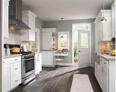 benjamin moore kitchen paint color ideas paint color benjamin moore sea haze kitchen love