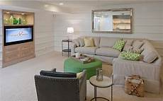 family room family room design ideas basement family room with cozy and comfortable furniture
